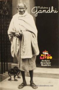 Gandhi «€5.00»