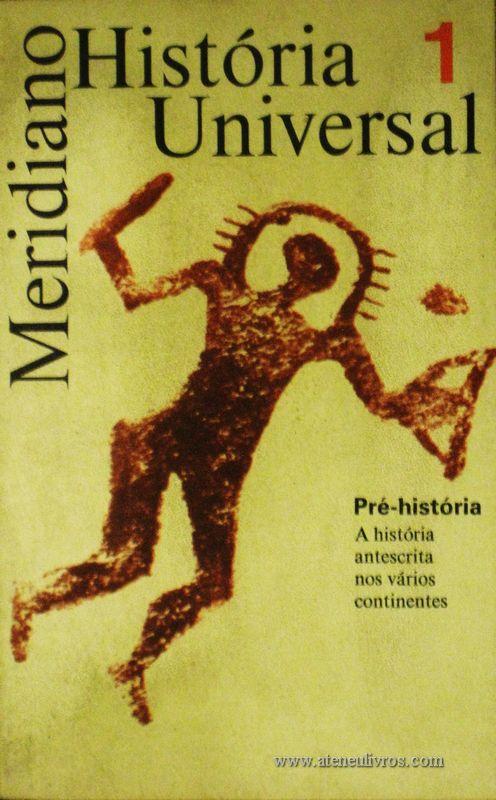 Meridiano «€5.00»