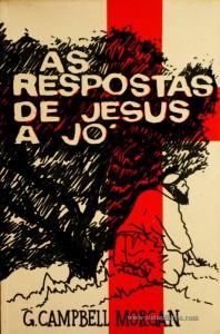 As Respostas de Jesus a Jo «€5.00»