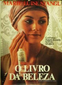 O Livro da Beleza «€5.00»