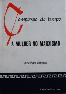 Alexandra Kollontaï