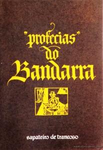 """Profecias"" do Bandarra"