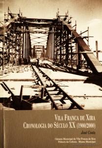 Vila Franca de Xira Cronologia do Século XX (1999/2000)