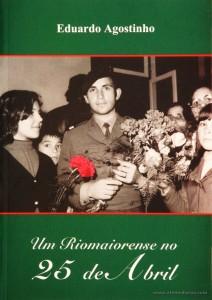 Eduardo Agostinho