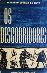 Os Descobridores