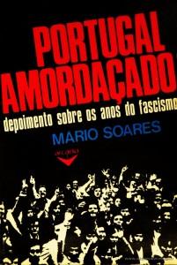 Portugal Amordaçado