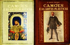Camões e as Artes Plásticas