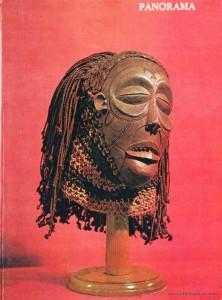 Panorama - Revista Portuguesa de Arte e Turismo - n.º 30 - IV Série - 1969 «€15.00»