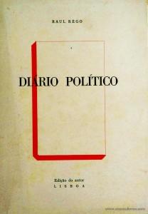 Diário Político