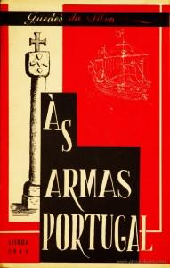 Às Armas Portugal