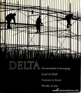 Delta - Stromenland in Beweging