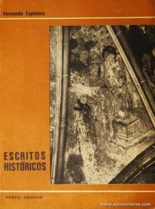 Escritos Históricos
