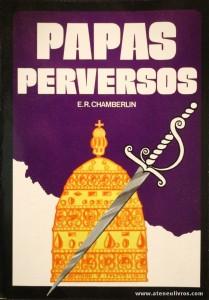 Papas Perversos
