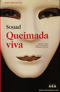 Souad - Queimada Viva «€6.00»