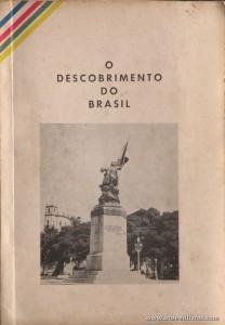 O Descobrimentos do Brasil