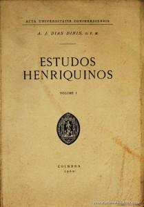 Estudos Henriquinos
