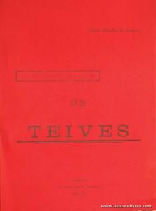 Os Teives