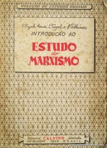 Estudo do Marxismo