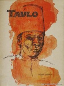 Taúlo