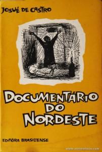 Documentos do Nordeste