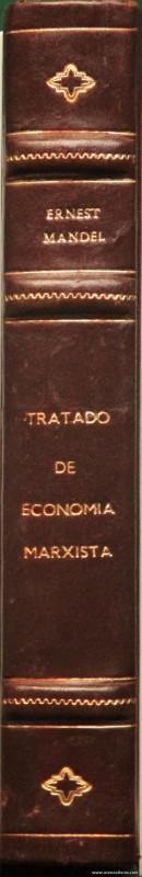Tratado de Economia Marxista