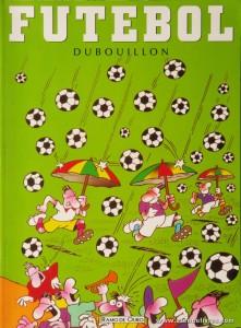 Dubouillon - Futebol «€10.00»